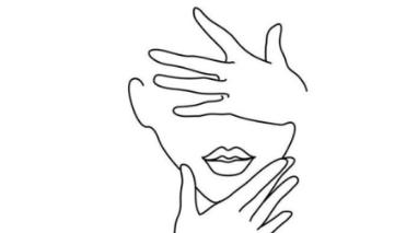 Apprendre la langue des signes, comment et pourquoi ?