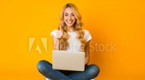 Digital Learning English