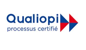 Certification Qualiopi chez Bonjour World