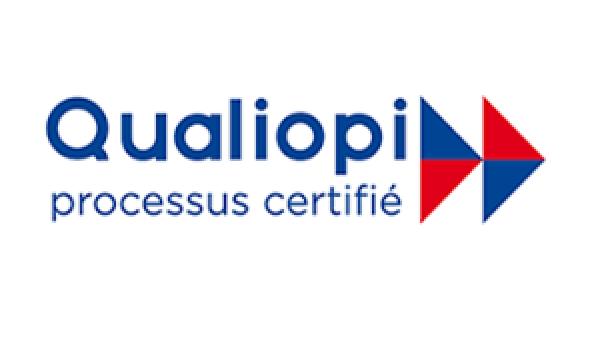 Certification QUALIOPI pour les organismes de formation