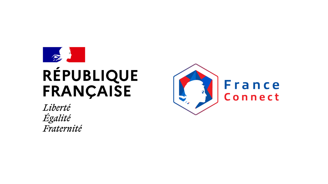 FranceConnectBonjourWorld