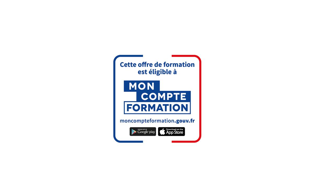 MonCompteFormationBonjourWorld
