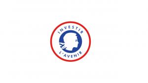 InvestirAvenirBonjourWorld
